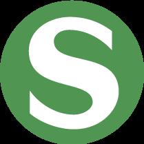 sbahn
